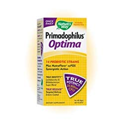 Optima tablets
