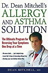 Allergy and Asthma Solution