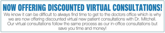 Mitchell medical group virtual consultations